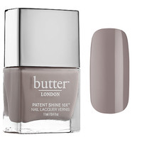 Patent Shine 10X™ - butter LONDON | Sephora