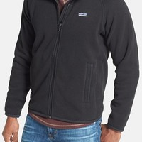 Men's Patagonia 'Better Sweater' Jacket,