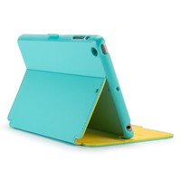 StyleFolio iPad mini 3 Cases (also fits mini 2 and mini)