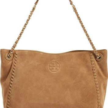 Best Tory Burch Marion Tote Products On Wanelo