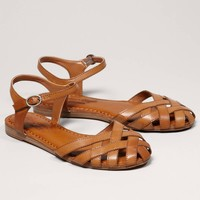 AEO Fisherman Sandal | American Eagle Outfitters