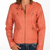 Women's Quilted