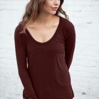 Brandy & Melville Deutschland - Farrah Top