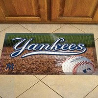 FANM-19040-MLB - New York Yankees