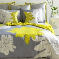 Chelsea Frank Elle Duvet Collection - Elle Duvet Collection - All Bedding Sets - Bedding Sets - Bed & Bath