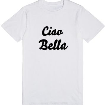 Cio Bella