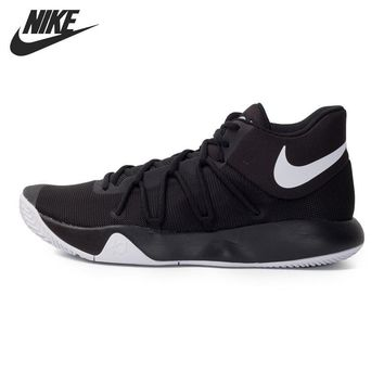 Original New Arrival 2017 NIKE TREY 5 V EP Men's Basketball Shoes Sneakers