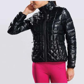 DCCKJG9 Lole Chilly Jacket - Women's