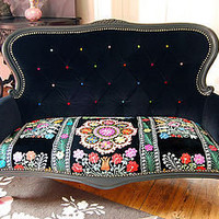 valbonne sofa by couch gb | notonthehighstreet.com