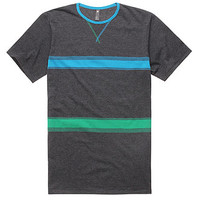 Element Harbor Short Sleeve Knit Tee at PacSun.com
