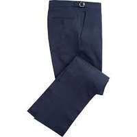 British made mens trousers - British Menswear Collections