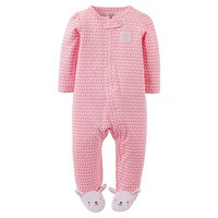 Just One You™Made by Carter's® Baby Girls' Bunny... : Target