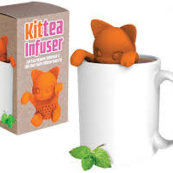 KITTEA INFUSER