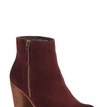 BP. 'Trolley' Bootie (Women) | Nordstrom