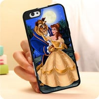 Beauty and The Beast iPhone 7   7 Plus Dollarscase.com