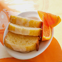 Orange Sunshine Cake, Orange Cake, Homemade Cake, Orange Loaf, Orange Bread, Brunch ideas, Orange Flavored, Homemade Loaf, Homemade Bread