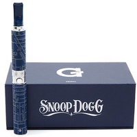 G Pen SNOOP DOGG Vaporizer