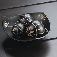 ARTISAN DECORATIVE BALL SET