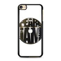 iPod Touch 4 5 6 case, iPhone 6 6s 5s 5c 4s Cases, Samsung Galaxy Case, HTC One case, Sony Xperia case, LG case, Nexus case, iPad case, Pearl Jam BAND Cases