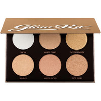 "Anastasia Beverly Hills Glow Kit ""Ultimate Glow"""