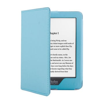 Folio Case (TCC0D1) for Kobo GLO eReader