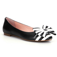 kate spade new york Wallace Flats | Dillards