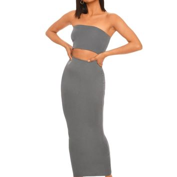 The Band-O Skirt Set - New Arrivals