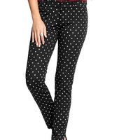 Old Navy Womens The Long Pixie Pants
