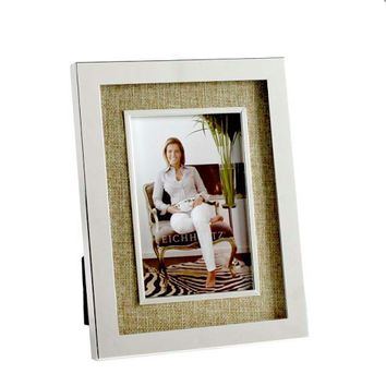 Eichholtz Picture Frame Doheny