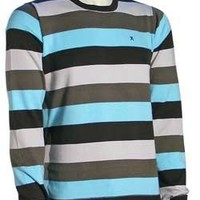 Hurley Mens One N Only Sweater