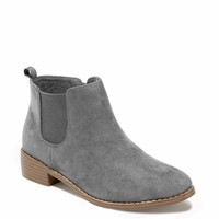 Chelsea Ankle Boots for Girls | Old Navy