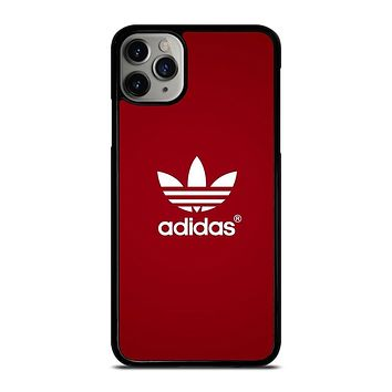ADIDAS 3 iPhone Case Cover