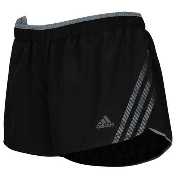 "adidas Climacool Supernova 2.5"" Running Shorts - Women's"