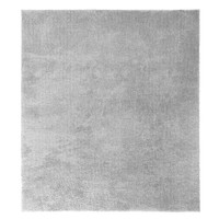 Home Decorators Collection Ethereal Gray 8 ft. x 8 ft. Square Area Rug-509781 - The Home Depot