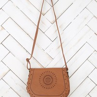 Altar'd State Dressed Up Cross Body Bag | Altar'd State