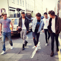 Midnight Memories - What talking is going on about Midnight Memories on Picasa