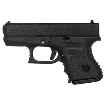 Glock 27 Handgun - Gander Mountain
