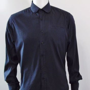 Best Designer Button Down Shirts Products on Wanelo
