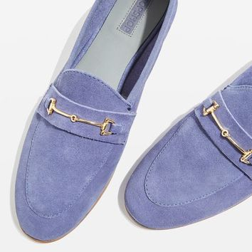 KARPENTER Loafers - New In