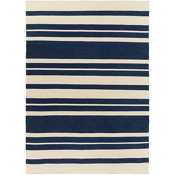 Picnic Indoor Outdoor Rug