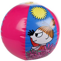 Moomin beach ball 50 cm