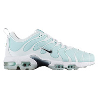 Nike Air Max Plus Ultra - Women's at Foot Locker