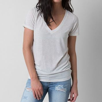 BKE Heathered T-Shirt