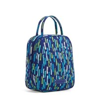 Vera Bradley - Katalina Showers Lunch Bunch