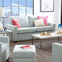 Zipcode Design Gracie Sofa