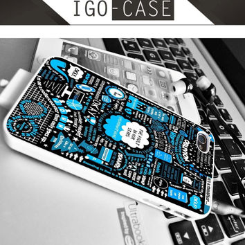 the fault for Apple iPhone & iPod, Samsung Galaxy, HTC One,LG Nexus smartphones