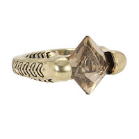 Harry Potter Marvolo Gaunt Ring