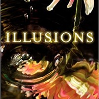Illusions (Wings) Paperback – May 1, 2012