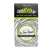 DTox Dust All Mixd Up Effect | Perfectly Posh