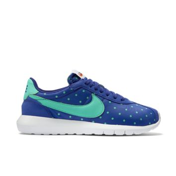 Nike Roshe One Print 1000 Women's Shoe